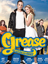 grease- den svenska versionen